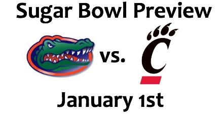SUGARBOWLPreview