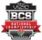 2014-vizio-rose-bowl-national-championshipsmall