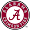 alabama-crimson-tide-logo